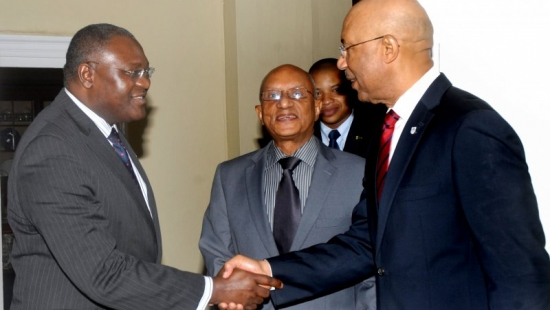joseph-kamara-head-of-sierra-leones-anti-corruption-commission-visit-to-jamaica-courtesy-call-on-governor-general