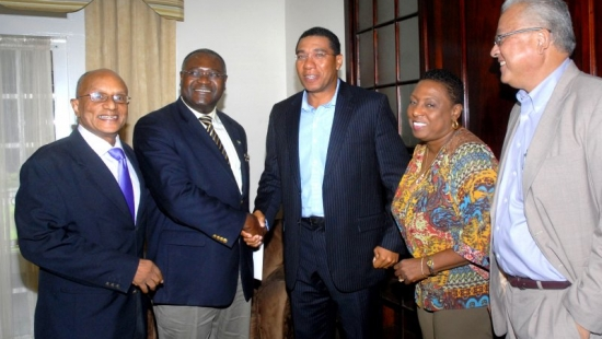 joseph-kamara-head-of-sierra-leones-anti-corruption-commission-visit-to-jamaica-courtesy-call-on-leader-of-opposition