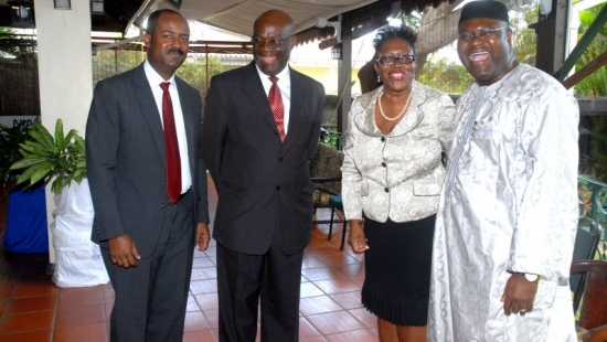 joseph-kamara-head-of-sierra-leones-anti-corruption-commission-visit-to-jamaica-luncheon-with-anti-corruption-agencies