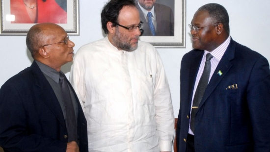 joseph-kamara-the-head-of-sierra-leones-anti-corruption-commission-visit-to-jamaica-courtesy-call-on-minister-of-justice