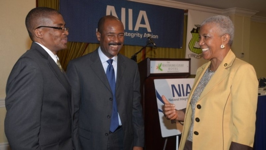 nia-icaj-public-forum-combatting-corruption-the-role-of-the-professional-april-11-2013