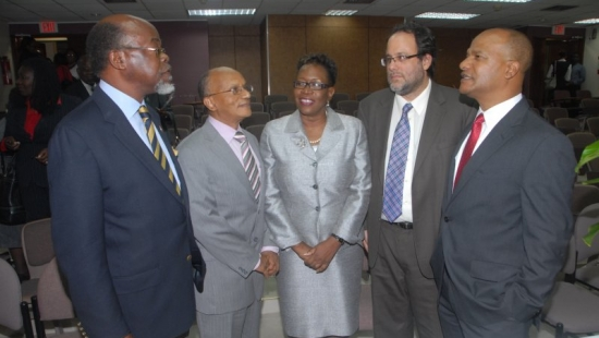 official-launch-of-odpp-website-and-publication-the-decision-to-prosecute-the-jamaican-protocol-friday-april-132012