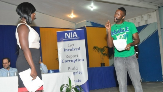 portmore-nia-jcsc-town-hall-may-8-2013